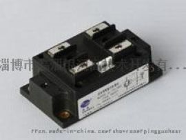 电力电子模块MJYS-QKZL-200