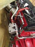 康明斯QSX1  修件 发动机维修套餐