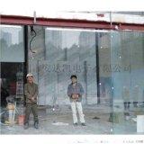 优质自动门 惠州自动门 全玻璃自动门
