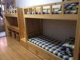 重庆璧山木制幼儿园组合家具质量信得过