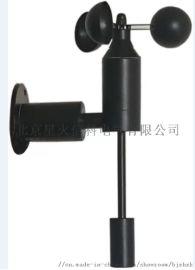 XH-F1擺錘風速儀