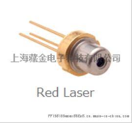 USHIO HL6362MG 激光二極管