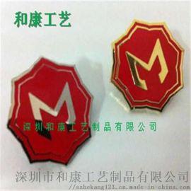 找做徽章便宜的厂,定制金属徽章,广东徽章定制价格