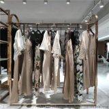 欧海一生女装品牌批发时尚休闲大众款式
