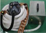 西安哪里有卖长管呼吸器13772162470