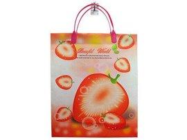PP礼品袋 (HB-1204S)