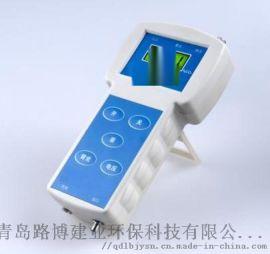 GXH-3010H手持式红外线CO2分析仪路博