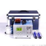 LB-6120型綜合大氣採樣器 廠家