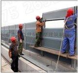 北京桥面附属工程专用填充砂浆