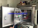 佳木斯ZLK-2L-15kw一控二一用一備戶外防雨型全自動水泵控制箱
