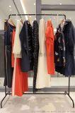 慕芭莎那有品牌女裝尾貨能挑款折扣女裝 深圳寶安尾貨批發市場在哪余 北京品牌折扣店女裝貨源