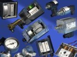 Pinter  控制系统 INDUSENS-100