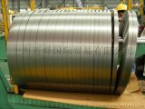 B35A300電機鐵芯衝片材料矽鋼片B35A270