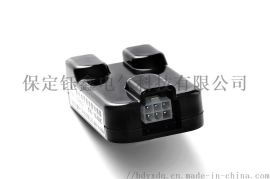 2V蓄电池二合一监测模块 钰鑫蓄电池YX-S022