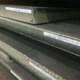 国标TC4 钛板 钛棒TA1/TA2钛板 棒 丝