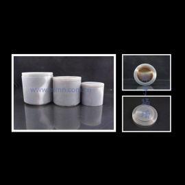 玛瑙球磨罐--agate jar