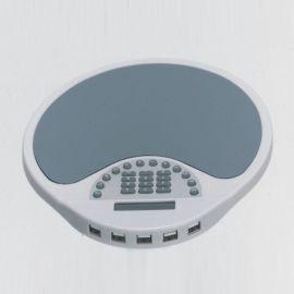 USB计算器鼠标垫(CJ-507)
