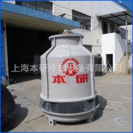 專業生產圓形逆流式散熱水塔 機械通風圓形制冷設備冷卻塔 高品質