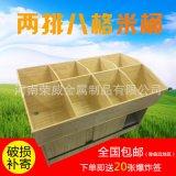 超市木製米桶米櫃五穀雜糧展示櫃米糧桶雜糧櫃米鬥散貨櫃糧食貨架