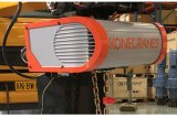 科尼电动葫芦SWF速卫法兰泰克NM38730NR2刹车制动器/刹车片摩擦