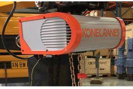 科尼電動葫蘆SWF速衛法蘭泰克NM38730NR2剎車制動器/剎車片摩擦