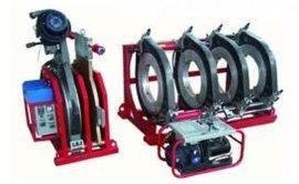塑料管热熔焊机 热熔器SHBD630