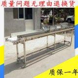 鱼豆腐自动切块机 豆腐摸盘机 厂家供应千页豆腐生产加工成套设备