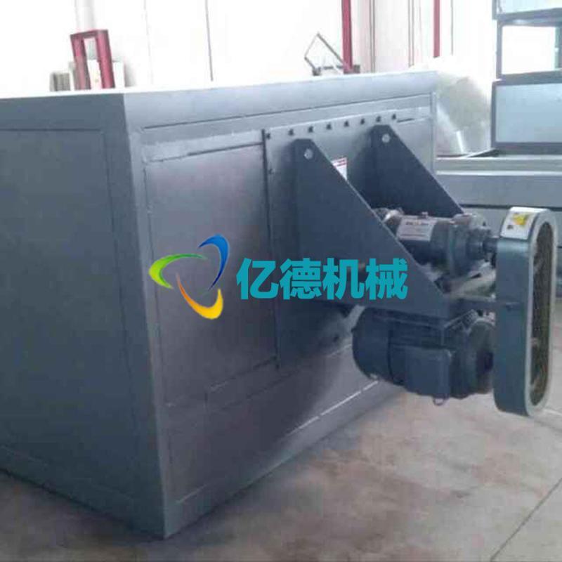 直銷耐溫風機 高溫風機 薄利多銷 節能環保