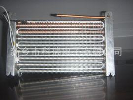 KRDZ供应无霜冰箱蒸发器1001图片型号规格