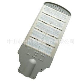 佛山led摸組路燈頭    壓鑄單顆貼片路燈