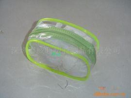 專業生產定做PVC電壓 袋