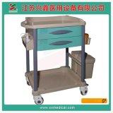 治疗车、送药车、护士多 能护理车b CT-75073D2