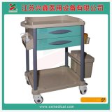 車、送藥車、護士多 能護理車b CT-75073D2
