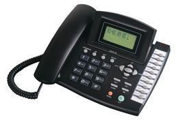 VOIP电话(IP-07)
