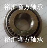 高清實拍 KOYO LM11949/10 圓錐滾子軸承 LM11949/LM11910