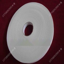 負離子芯片水刺無紡布廠家_新價_多規格負離子芯片水刺無紡布