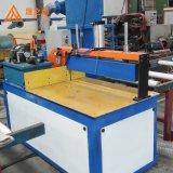 液压成品锯床铝型材切割机全自动智能切割机