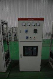 定制加工GGD交流低压配电柜