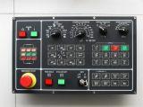 CNC组合式操作面板