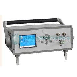 GDP-Ⅱ SF6气体纯度分析仪