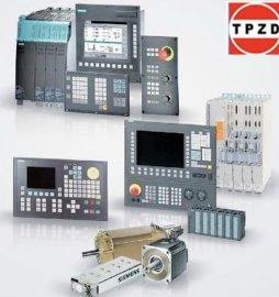 西门子6SE7021-0EP50系列工程变频器维修伺服驱动器维修北京