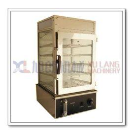 广州500小型固元膏蒸箱