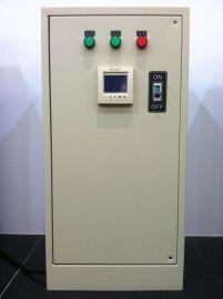 SLC-3-60,PT-60, CPK-200路灯节能控制一体柜