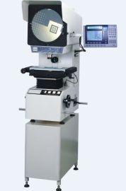 JT-3025A嘉腾数字式投影机