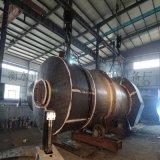 缩放管热交换器 消毒剂流水线用缩放管热交换器
