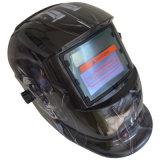 焊割  防护面罩自动变光电焊面罩