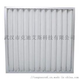 G4板式初效过滤器的作用 初效空气过滤器公司