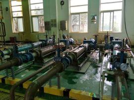 广东省西派克螺杆泵BN70-12E