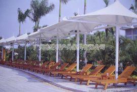 户外实木沙滩椅,广州木制躺椅,酒店沙滩椅,塑料沙滩椅批发
