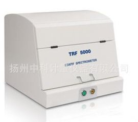 TRF5000 镀层厚度分析仪 镀层成分检测分析 能量色散X荧光光谱仪